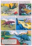 turok young earth dinosaurs (49)