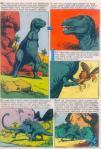 turok young earth dinosaurs (50)