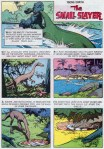 turok young earth dinosaurs (53)