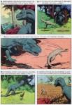 turok young earth dinosaurs (54)