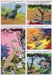 turok young earth dinosaurs (55)