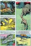 turok young earth dinosaurs (56)