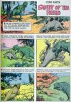 turok young earth dinosaurs (58)