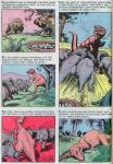 turok young earth dinosaurs (59)