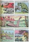 turok young earth dinosaurs (60)