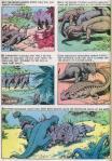 turok young earth dinosaurs (61)