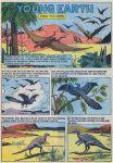 turok young earth dinosaurs (69)