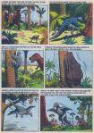 turok young earth dinosaurs (70)