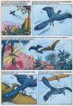turok young earth dinosaurs (71)