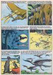 turok young earth dinosaurs (72)
