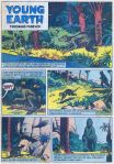 turok young earth dinosaurs (8)