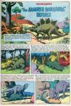 turok young earth dinosaurs (92)