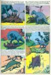 turok young earth dinosaurs (94)
