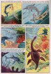 turok young earth dinosaurs (98)