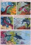 turok young earth dinosaurs (99)