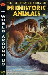 world around us 15 1958-001