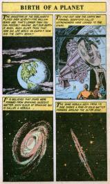 world around us 15 1958-010