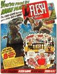 2000AD Flesh Game 1