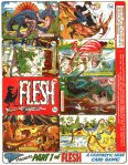 2000AD Flesh Game 2