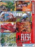 2000AD Flesh Game 4