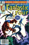 fantastic four 235-001