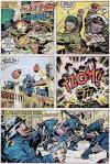 Losers Jack Kirby 152- (10)