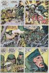 Losers Jack Kirby 152- (12)