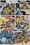 Losers Jack Kirby 152- (13)