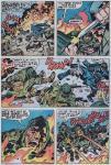 Losers Jack Kirby 152- (14)