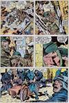 Losers Jack Kirby 152- (15)