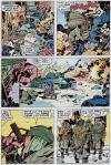Losers Jack Kirby 152- (17)