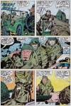 Losers Jack Kirby 152- (18)