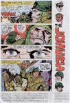 Losers Jack Kirby 152- (2)
