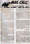 Losers Jack Kirby 152- (20)