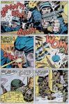 Losers Jack Kirby 152- (5)