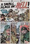 Losers Jack Kirby 152- (6)