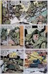 Losers Jack Kirby 152- (7)