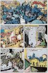 Losers Jack Kirby 152- (8)