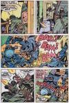 Losers Jack Kirby 152- (9)