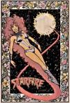 origin of starfire- (27)