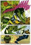 swamp thing anatomy lesson-019