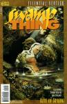 swamp thing rite of spring-001