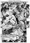 swamp thing rite of spring-003