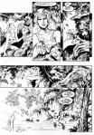 swamp thing rite of spring-004