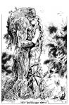 swamp thing rite of spring-024