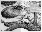 dinosaurs illustrated guide 1-028