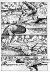 dinosaurs illustrated guide 1-031