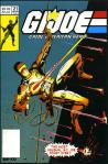 gi joe 21 silent issue-001