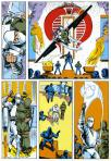 gi joe 21 silent issue-003