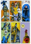 gi joe 21 silent issue-004